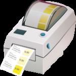 termoprinteri_etiketok