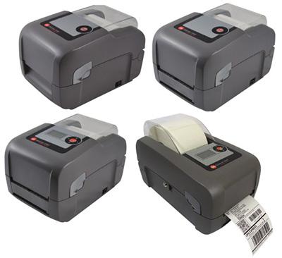 Datamax E-4204B/E-4304B, E-4205A/E-4305A, E-4206P/E-4305P, E-4206L/E-4305L