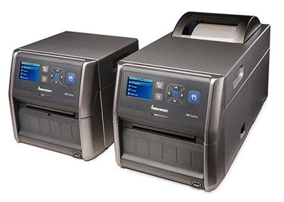 Intermeс PD43/PD43c