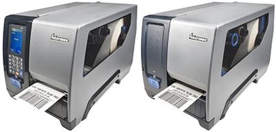 Intermeс PM43/PM43c