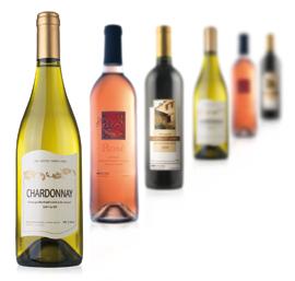 Этикетками для вино-водочной продукции