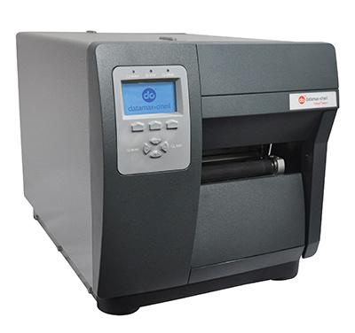 Datamax I-4212e/ I-4310e/I-4606e