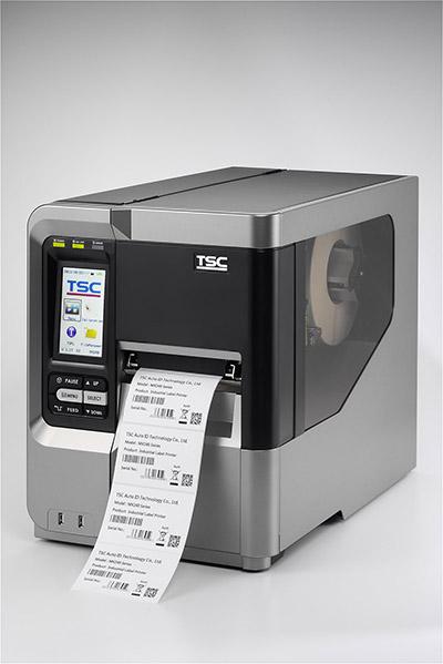 TSC MX 240/340/640